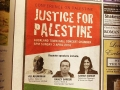 BDS Conference in New Zealand