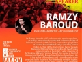 marxism_conf_ramzy_baroud_March_26
