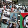 The Prisoners' Revolt: The Real Reasons behind the Palestinian Hunger Strike