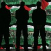 Understanding Hamas at 25: Beyond the Tired Language