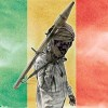 The War in Mali: Stability at Stake in West Africa