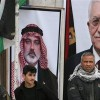 Tale of Two Cities: Ramallah, Gaza and the Identity Crisis