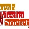 The Age of TV Jokers: Arab Media on the Brink