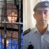 Executing Sajida al-Rishawi is NOT the answer to killing Moaz al-Kasasbeh