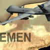 The Collapse of the Obama Doctrine: Yemen War as an Opportunity?
