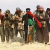 'Islamic State' Pretence and the Upcoming Wars in Libya