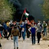 Recasting the Rules over Palestine: An Intellectual Intifada in the Offing