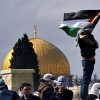 Of course, It is an Intifada: This is What You Must Know