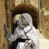 Palestine Retold: Palestine's Tragic Anniversaries Are Not Only about Remembrance