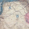 'Plan B' – Not an Enigma: Why the West is Keen on Dividing the Arabs