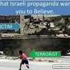 Time to End the 'Hasbara': Palestinian Media and the Search for a Common Story