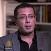 Ramzy Baroud on the Listening Post: Who will Tell the Yemeni People's Story?
