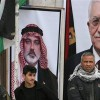 Divide and Rule: How Factionalism in Palestine is Killing Prospects for Freedom