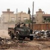 Libya's 'Operation Odyssey Lightning' –The Obama Doctrine is Ravaging the Middle East