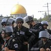 Israel Cannot Silence Prayer Calls