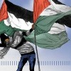 On Palestine, Obama and Trump Are All the Same