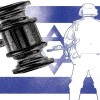 Azaria Case Leaves Israel Exposed