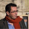Palestinians See More of the Same: Interview with Ramzy Baroud