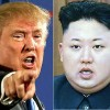 Nuclear Apocalypse: Trump and Kim Should Not Hold the World Hostage