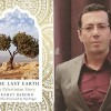 Ramzy Baroud Announces the Launch of His New Book 'The Last Earth: A Palestinian Story'