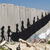Palestine: It Is Time for a New Beginning