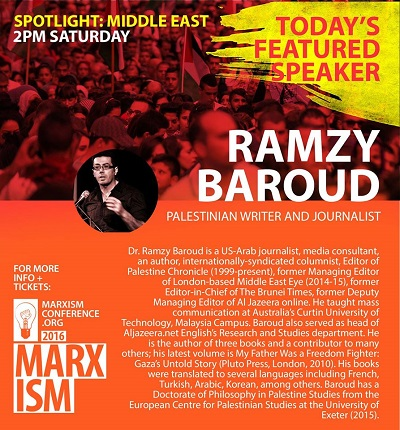 marxism_conf_ramzy_baroud_March_26_small